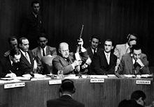 Consejo de Seguridad de las Naciones Unidas - Wikipedia de07438b9b9