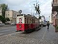 Warschau tram 2019 20.jpg