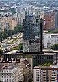 Warszawa, Warta Tower - fotopolska.eu (331890).jpg