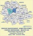 Warszawa ak polnocny plonsk.png