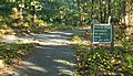 Warwick City Park nature trail.jpg