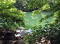 Warwick Township, PA, USA - panoramio (3).jpg