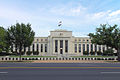 Washington D.C. - Federal Reserve 0001-0003 HDR.jpg
