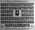 Washington House of Representatives 1975.jpg