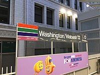 Washington Wabash 01.jpg