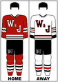 Washjeff hockey uni.png