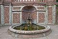 Wasserdrachennische DSC 4117.jpg