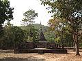 Wat Chedi Ngam.jpg