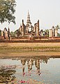 Wat Mahathat (11900952723).jpg
