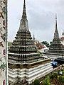 Wat Pho in Rattanakosin Island.jpg