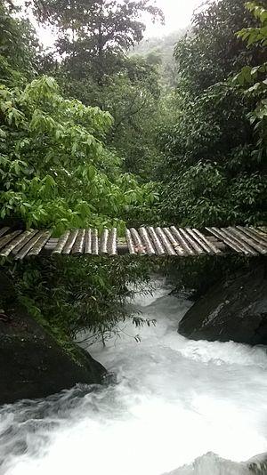 Alakode, Kannur district - Alakkode