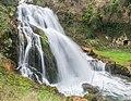 Waterfall in Muret-le-Chateau 08.jpg
