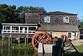 Watermill-ny1.jpg