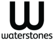 Waterstone's.png
