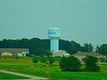 Watertown Water Tower - panoramio.jpg