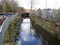 Watford, River Colne - geograph.org.uk - 98575.jpg