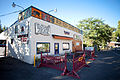 Watts and Tannehill Country Store-2.jpg
