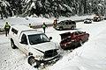 Weather-related multi-car crash (5495544216).jpg