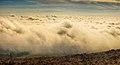 Weather Inversion.jpg