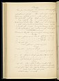 Weaver's Thesis Book (France), 1895 (CH 18438163-171).jpg