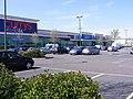 Wednesbury Stores - geograph.org.uk - 1265739.jpg