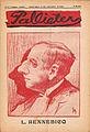 Weekblad Pallieter - voorpagina 1924 21 l hennebicq.jpg