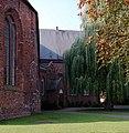 Weener georgskirche IMGP9987.jpg