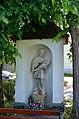 Wegkapelle hl. Johannes Nepomuk, Gresten.jpg