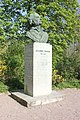 Weimar popiersie Puszkina 1.jpg