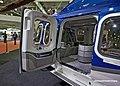 Welcome! Agusta AW 139. (10560904335).jpg