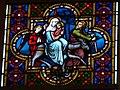 Welling St. Paulinus 194.JPG