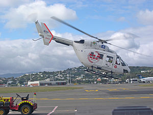 Wellington Westpac Rescue Helicopter - BK117 - Flickr - 111 Emergency (6).jpg