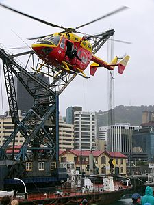 Wellington Westpac Rescue Helicopter BK117 - Flickr - 111 Emergency (11).jpg