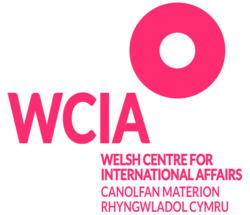 Welsh Centre for International Affairs.png