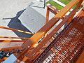 Wendover, UT 84083, USA - panoramio (20).jpg