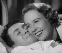 Wendy Barrie in Speed (1936) trailer.jpg