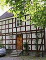 Werl Kraemergasse 05 b.jpg
