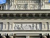 Fil:Wernerska villan Gbg relief 2.jpg