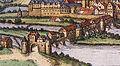 Werra Brücke Münden 1584 Franz Hogenberg, 1.jpg