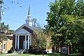 West Covington Epworth UMC.jpg