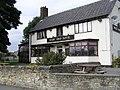 West End Hotel, Killamarsh - geograph.org.uk - 55003.jpg