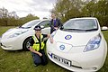West Midlands Police Nissan LEAF.jpg