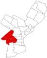 West Philadelphia.png