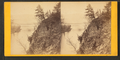 West of Poplar Neck Bridge, from Robert N. Dennis collection of stereoscopic views.png