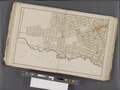 Westchester, Double Page Plate No. 11 (Map bounded by East Chester, E. 2nd St., Mount Vernon Ave., City of Yonkers) NYPL2056278.tiff