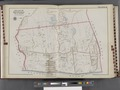Westchester, V. 2, Double Page Plate No. 11 (Map bounded by Midland Ave., Dobbs Ferry, Hudson River, Tarry town) NYPL2055962.tiff