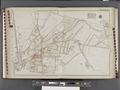 Westchester, V. 2, Double Page Plate No. 28 (Map bounded by Gates Ave., Lincoln Pl., Broad Ave., Hudson River) NYPL2055979.tiff