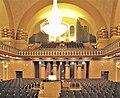 Westend-synagoge-innen-2010-ffm-094.jpg