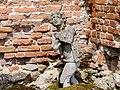 Westenhanger Castle - geograph.org.uk - 894095.jpg