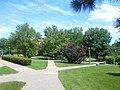 Western Illinois University (14630176963).jpg